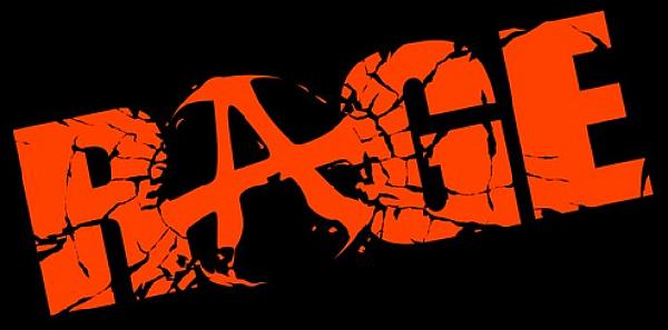 Rage-Banner