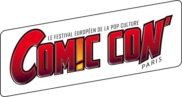 logo-ComicCon