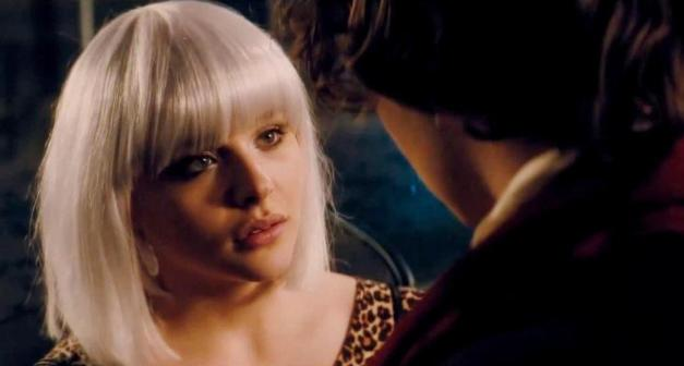 chloe-grace-moretz-in-if-i-stay-movie-2