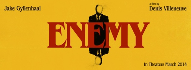enemy-bar