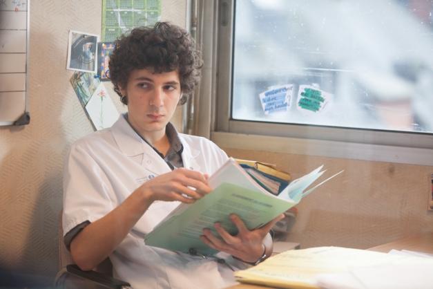 hippocrate-vincent-lacoste