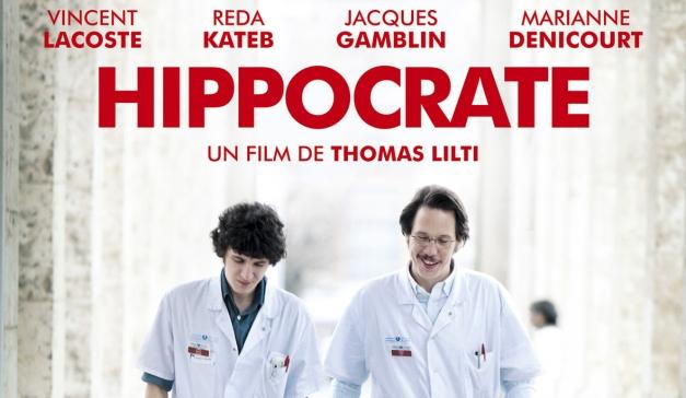 leblogducinema-jeu-concours-hippocrate