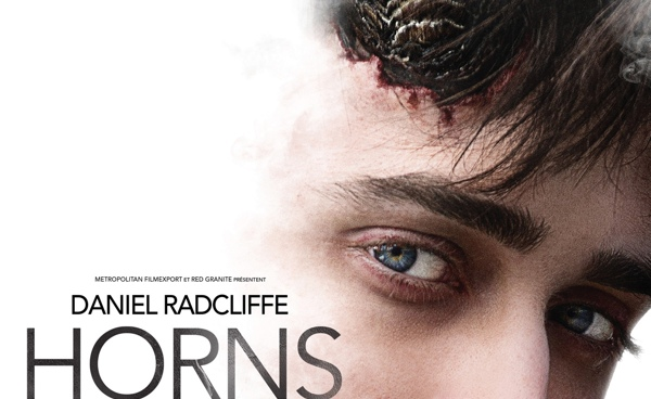 Bande-annonce-française-du-film-Horns-avec-Daniel-Radcliffe.-1