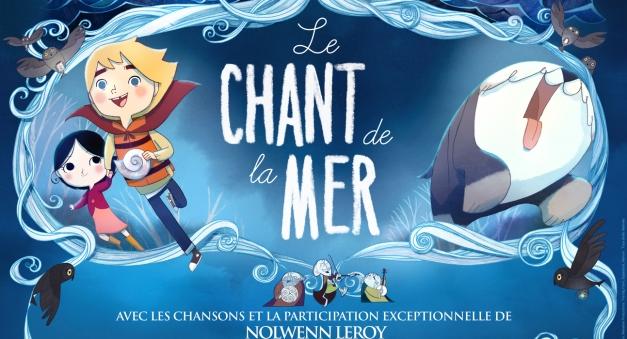 le_chant_de_la_mer_sm0