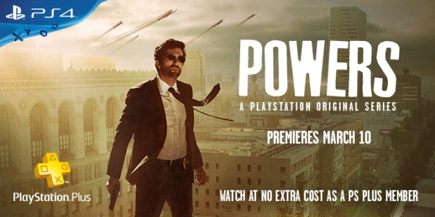 powers-twitter-ps-plus-02-ALL-10mar15
