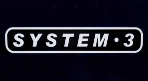 SYSTEM-3_Logo