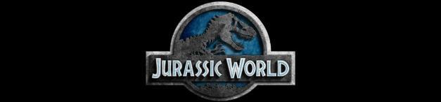 jurassic_world_-banner