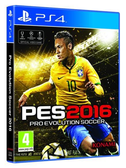 PES2016_PS4_Div_002