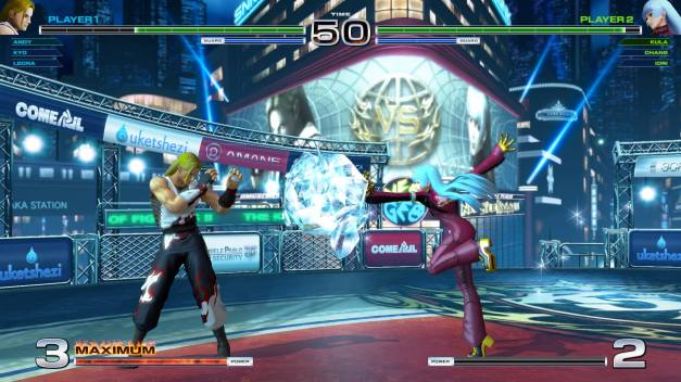 King-of-Fighter-XIV-TGS16.jpg