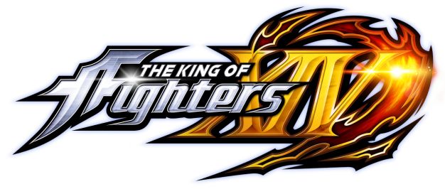 the-king-of-fighters-xiv-logo.png